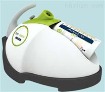歐菲姆過氧化氫幹霧消毒betway必威手機版官網