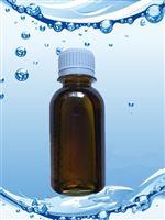 /脱硫废水有机硫TMT15 重金属捕捉剂