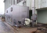 污水站除臭 生物除臭设备