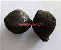 化工废水处理铁碳填料