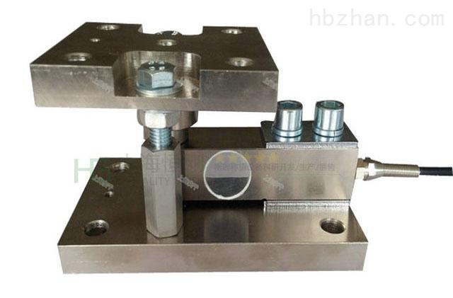高精度称重模块价格 槽罐称重控制模块
