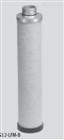 LFP-D-MINI-5MFESTO费斯托MS4-LFP-E过滤器滤芯的产品参数