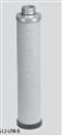 FESTO費斯托MS4-LFP-E過濾器濾芯的產品參數