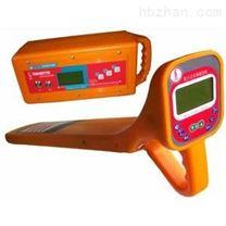 XHATY-2000地下電纜探測儀