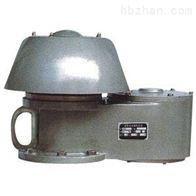 QHXF-2000QHXF-2000型全天候防冻呼吸阀