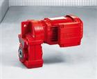 G3LM-22-10-T040WSEW赛威DR系列平行轴减速电机的标准规格