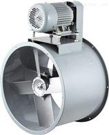 GD管道轴流风机GD系列,电机外置型