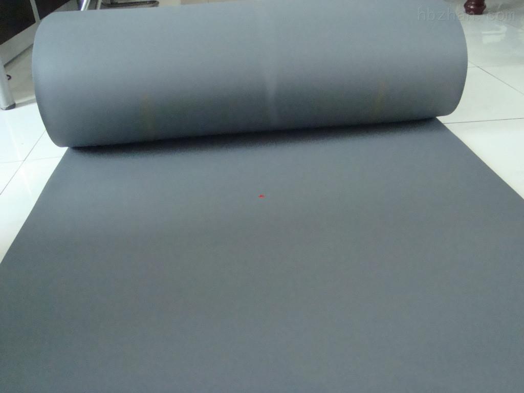 橡塑保温板不燃产品规格