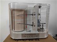 温湿度记录仪周计价格