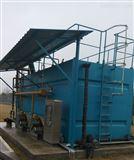 CW河南省MBR医药污水处理设备