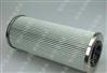 富卓液压油滤芯保质保量