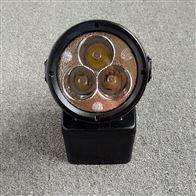 磁力吸附强光探照灯ZL8105轻便手提灯