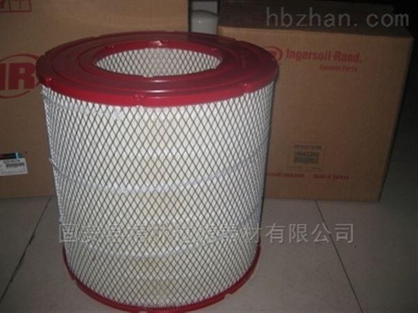 唐纳森262-5045空气滤芯
