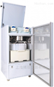 刷卡型COD氨氮水样采集器