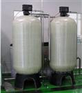 軟化水裝置
