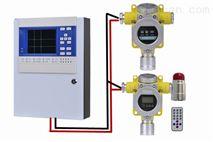 纺织厂甲醛浓度检测仪