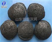 电镀废水处理工艺-铁碳内电解填料