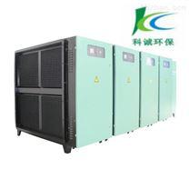 废气处理设备(饲料厂)