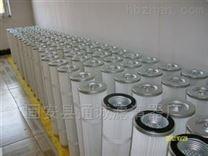 钻机除尘滤芯厂家