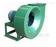 15000m3/h 2000pa排風機4-79-5A 15KW
