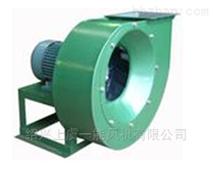 4-72 5A 2.2KW離心風機 工程引風機現貨供應