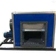 專業生產CDT-15廚房排油煙風機