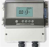 締諾淨化臭氧檢測儀 水中在線式壁掛安裝