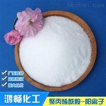 清河聚丙烯酰胺碱性水解情况-鸿畅化工