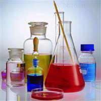 异维生素C钠