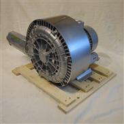 0.7KW深水曝氣高壓風機