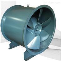 正压送风机SWF-I-4.5-960  0.25KW混流风机