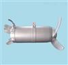 汙水廠潛水攪拌機
