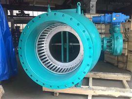 HS941X活塞式電動調流調壓閥供應