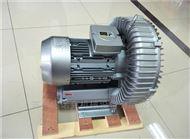 RB-1010环形风机的价格