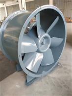 電站進風機GXF-11-8-B 風量17002-24769m3/h
