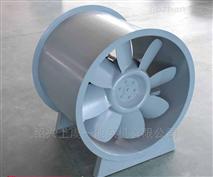 7.5KW管道送风机 加压风机GXF-11-9B