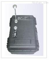 Dust Detective便攜式PM2.5粉塵濃度儀