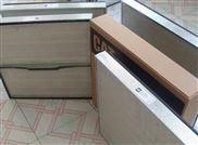 鼓風機板框式空氣濾芯過濾材質-過濾棉