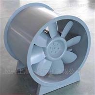 2.2GXF-II-6A不鏽鋼管道斜流風機