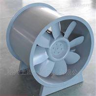 FGXF-I-8.0S2不鏽鋼管道式斜流風機