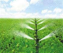 甘肃灌溉施肥系统厂家