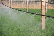 成都有机废水处理设备价格
