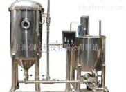 專用矽藻土過濾器