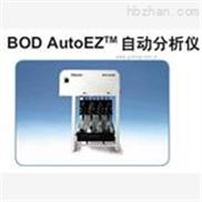 奥立龙BOD Auto EZ BOD 自动分析仪