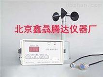 供应YF6-X风速校对仪