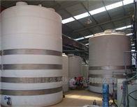 5吨防腐pe储罐