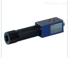R901014834REXROTH力士乐减压阀ZDR 6 D系列作用