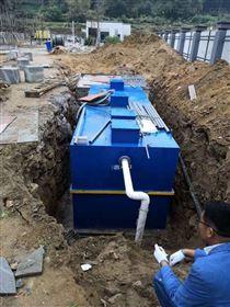 KWBZ-5000绵阳医疗废水处理设备