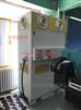 室內空氣淨化器(工業用)