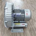 HRB隧道工程通风专用高压鼓风机